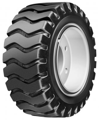 Rock Lug E3/L3 (Reinforced) Tires